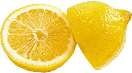 Ricette Con Limone Calorie Limone Proteine Limone Carboidrati
