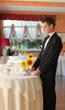Diploma scuola alberghiera online dating 6