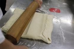 Dimagrire la pancia esercizi per eliminare il grasso - Togliere colla dalle piastrelle ...